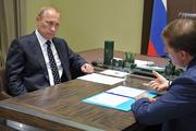 Украинских врачей трудоустроят в России