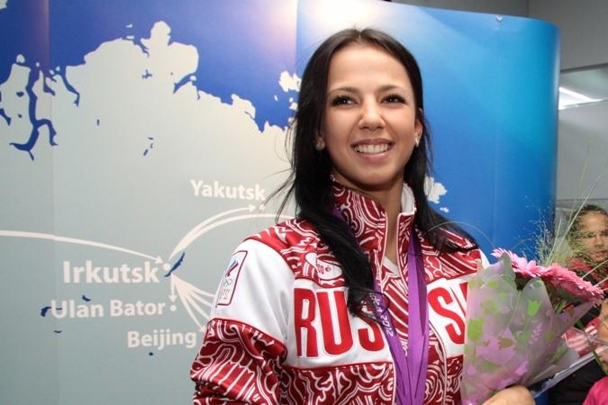 Избирательная комиссия муниципального образования город Краснодар