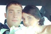 Врачи «Скорой», выехавшие на помощь к умиравшему Артему Чечикову: Нас не хотела пускать на летное поле охрана аэропорта