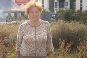 Пенсионерка почти неделю блуждала в тайге, питаясь ягодами