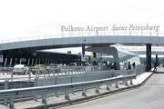 Бомбу в Пулково не нашли: аэропорт снова заработал