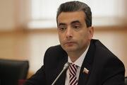 В Пскове избили депутата и журналиста Льва Шлосберга
