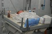 Малыша в роддоме заразили опасной инфекцией, а врачи заявляют, что они «работали по европейской методике»