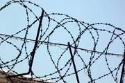 В спецшколе Сургута вновь произошел массовый побег подростков