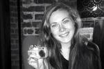 Потерянный на Алтае фотоаппарат вернули хозяйке через 7 лет