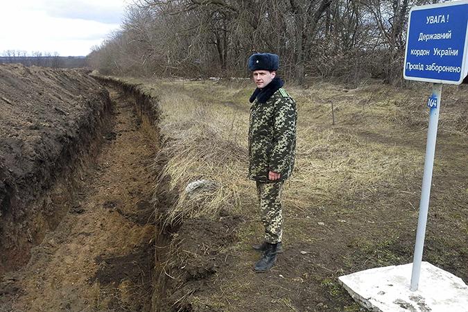 Украина в бюджете на 2016 год вновь увеличит расходы на оборону, – Порошенко - Цензор.НЕТ 4657