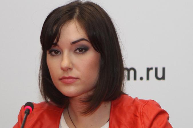 Русское порно, секс с русскими девушками, домашний