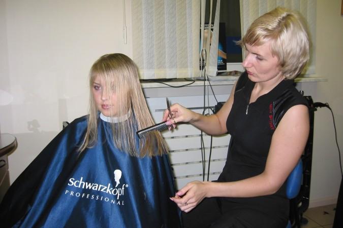 7 звезд парикмахерская сыктывкара: