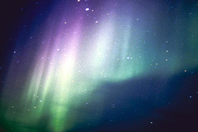 салон красоты северное сияние курск