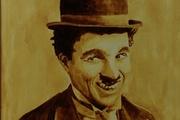 «Час Чаплина»