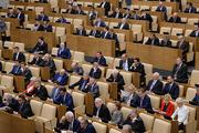 Нелегальных таксистов будут штрафовать на 30 тысяч рублей