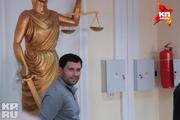 Экс-депутата ЗакСобрания Забайкалья приговорили к десяти годам за убийство криминального авторитета