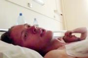 Суд арестовал «донжуана» с ножом, нападавшего на людей в московском парке