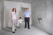 Пять типичных ошибок при ремонте квартиры