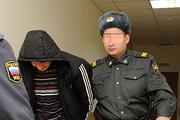 В Астрахани за похищенного мальчика собирались выручить миллион рублей