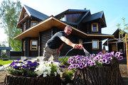 Налог за жилье и дачи все-таки будут брать по рыночной цене