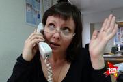 Семь самых распространенных ловушек телефонных мошенников и способы их избежать