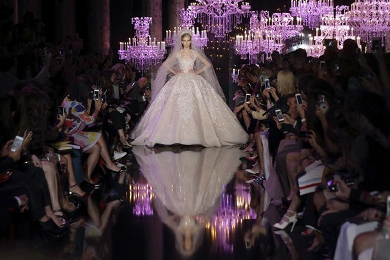 Wedding dresses for rent Nizhniy Novgorod 9