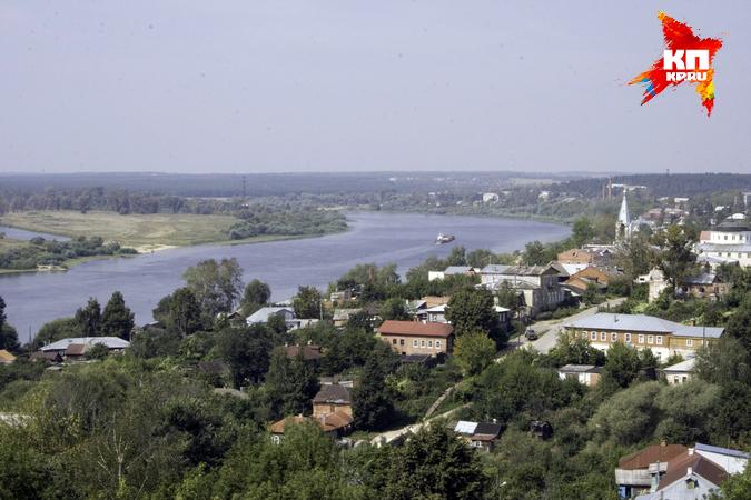 Авито краснодарский край ст ленинградская погода