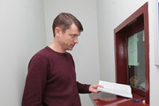 Налог на квартиры и дачи: три самых важных изменения