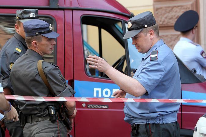телефоны шлюх в прокопьевске