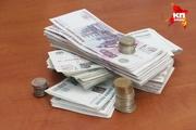 Беременной женщине, которая не смогла выплатить кредит в 1000 рублей, угрожали «публичной казнью»
