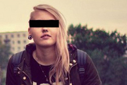 Незадолго до ЧП новосибирская жертва группового изнасилования избавилась от ребенка