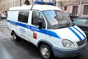 В Москве строители убили и залили бетоном двух бригадиров, задолжавших зарплату