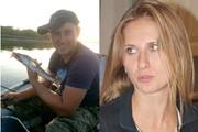 Таджик-гастарбайтер жестоко убил семью из Подмосковья