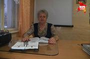 В Краснотурьинске подростков, стрелявших в голову учительнице, приговорили к спецшколе