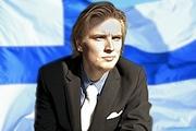 Финский политик-русофоб убил пожилую эмигрантку, возможно русскую