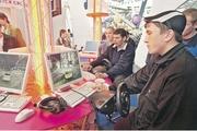 Retro Game Show  Конкурс безумных голов,  винтажные игры  и пузыри из жвачки