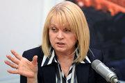 Мороз пригонит с Донбасса новую волну миграции?