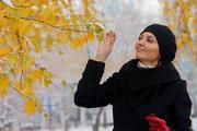 Три способа быстро помочь организму, если за окном то дождь, то снег
