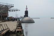 Шведы ищут подводную лодку: то ли русскую, то ли голландскую