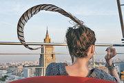 Побегут ли москвичи из центра из-за роста налога на квартиры