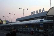Летишь в Прагу - готовься пройти контроль на вирус Эболы