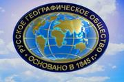 В Москве покажут мамонтенка Юкку и дикую тундру