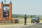 Почему чеченцы теперь больше патриоты России, чем иные москвичи