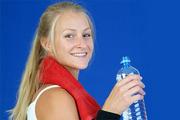 Каждый второй россиянин старается вести здоровый образ жизни
