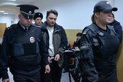 Диспетчер, который вел разбивший во Внуково самолет, арестован