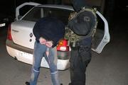 В Ростовской области банда похитила троих человек, требуя денег