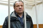 Начальнику снегоуборщика, столкнувшегося с самолетом во Внуково, и руководителю полетов предъявили обвинение