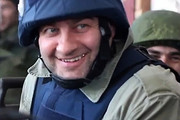 Украина возбудила против Пореченкова уголовное дело