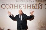 Закрытие киноэкранов Украины чувствительно для наших фильмов