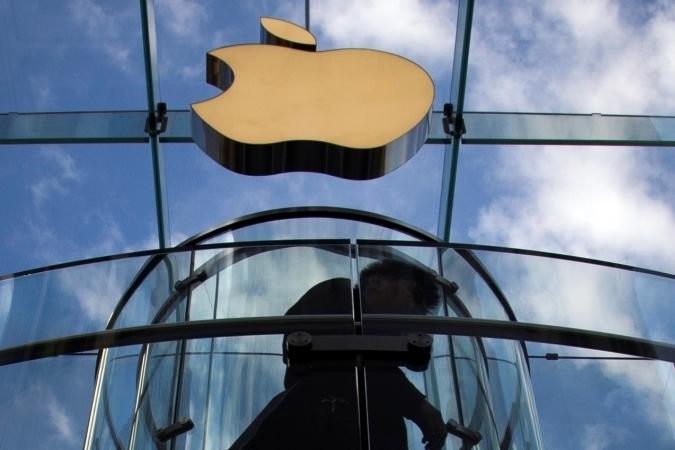 «Яндекс» попросили убрать магазины со словом «apple»