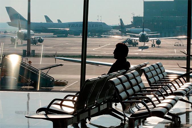 Билеты на самолет подорожали на 17