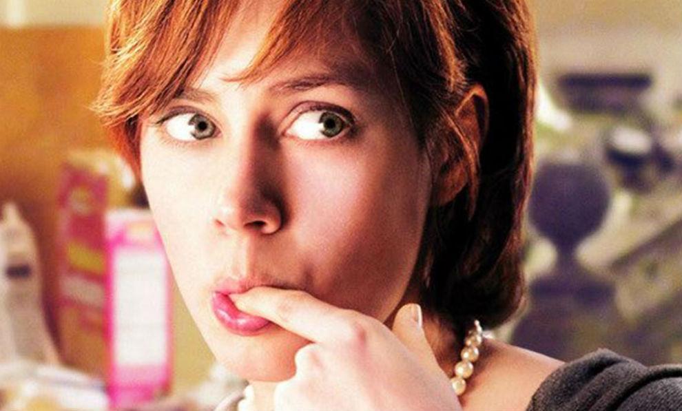 12 уловок, которым женщин учит глянец и 12 объяснений, почему мужики над этим смеются