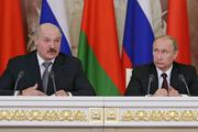 Союзу России и Белоруссии 15 лет: что дальше?