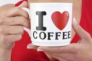 Выводы ученых: кофе позволяет сохранить стройную фигуру